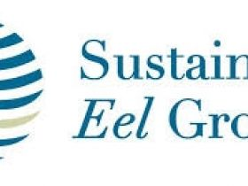 Sustainable Eel Group benoemd tot lid ISEAL