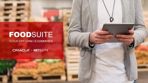 foodsuite-netsuite-food-erp-cloud-crm-ecommerce