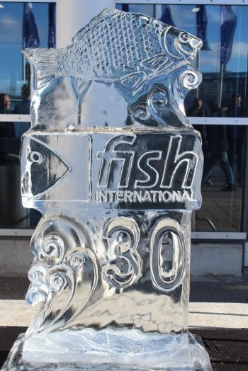 Fish International Bremen (1)-kl
