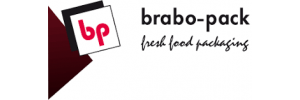 Brabo-Pack Fresh Food Packaging
