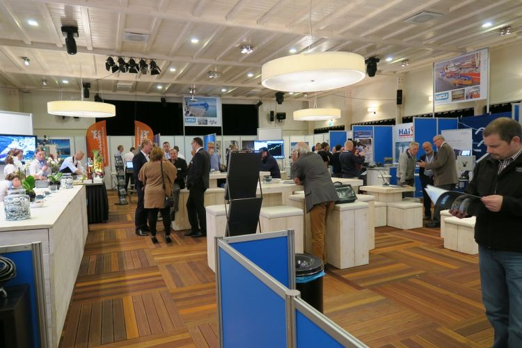 Holland fisheries event 2016 (33)