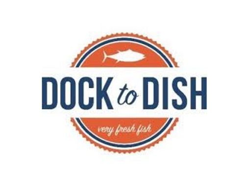 dock-to-dish