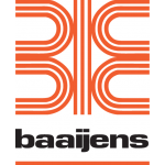 Baaijens Industrial Equipment B.V.