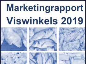 Marketingrapport Viswinkels 2019